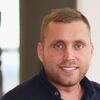 Евгений Емельянов, основатель People WiFi