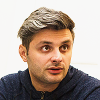 Кондратенко-Михаил-Нигилист