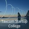 Taxcom-Startup-College