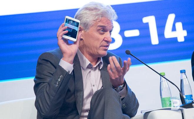 «Сбербанк» и «Тинькофф Банк» объединили переводы по телефонному номеру