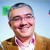 Дмитрий Песков, специальный представитель Президента по вопросам цифрового и технологического развития, АСИ