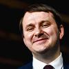 Максим Орешкин, министр Министерство экономического развития, Минэкономразвития