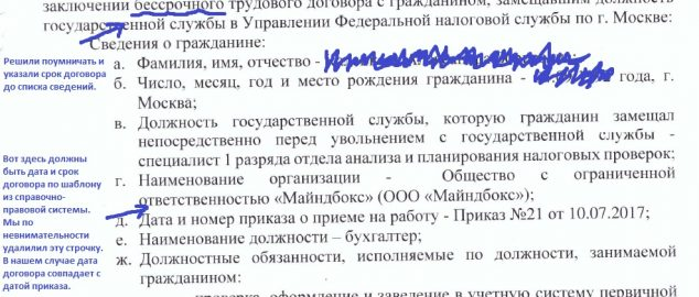 Уведомление_ФНС
