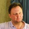 Управляющий директор в дирекции развития цифрового бизнеса Сбербанка, основатель Esky Александр Пискунов