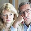 Наталья Касперская, Infowatch, Игорь Ашманов, АиП