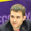 Дмитрий Пашутин, Газпром-медиа, глава аналитики