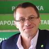 Гольдорт Леонид, член Совета Директоров, Генеральный директор СДЭК, cdek