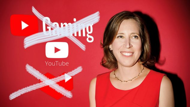 susan.wojcicki.youtube-top