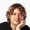 глава Яндекс.Диска Владимир Русинов