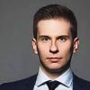 директор департамента инновационной защиты бренда и интеллектуальной собственности Group-IB Андрей Бусаргин