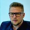 Даниил-Кручинин