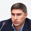 Кисляков Евгений Юрьевич Заместитель министра цифрового развития, связи и массовых коммуникаций Российской Федерации