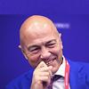 Президент издательской группы «Эксмо-АСТ» Олег Новиков