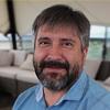 Руководитель лаборатории встраиваемых автомобильных решений «Яндекса» Андрей Василевский