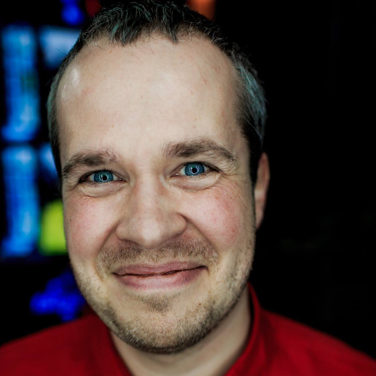 Кадры: маркетинг BlaBlaCar РФ возглавил Михаил Добров из World of Tanks СНГ
