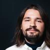 Даниил Бурлаков, руководитель команды рекомендаций в Медиасервисах Яндекса, Яндекс.Музыка, Кинопоиск, Афиша