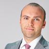 Геворк Вермишян, генеральный директор ПАО «МегаФон»