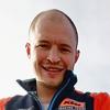 Илья Исерсон, владелец семантического сервиса и контекстного рекламного агентства MOAB