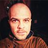 Иван Ильин illyn, редактор ivan@roem.ru