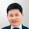 Huawei, Mr. Yu Chengdong (Richard Yu) Executive Director, CEO of the Consumer BG