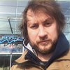 Александр Поливанов, Sports.ru, медиадиректор. Экс Lenta.ru, экс Медуза