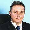 Духовницкий-Олег