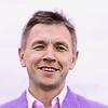 Константин Носков, Министр связи, министр цифрового развития, Минцифра, Минкомсвязи