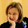 Ольга Прохорова, главный редактор 76.ru, Ярославль