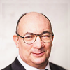 Директор по развитию сетевой инфраструктуры компании Яндекс Алексей Соколов