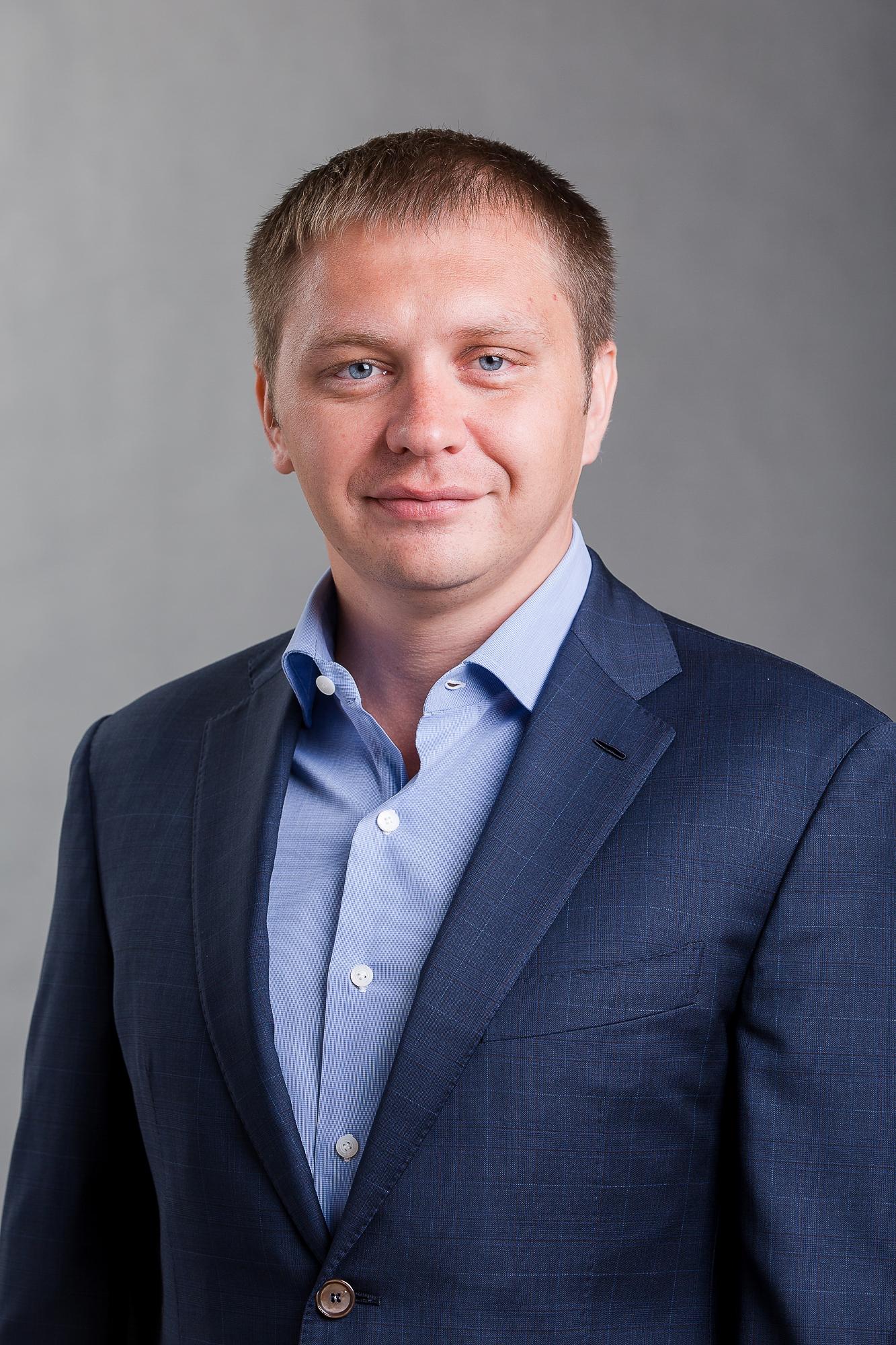 Yota сменила гендиректора, новым главой стал Олег Телюков