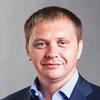 Олег Телюков, гендиректор сотового оператора Yota