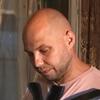 сотрудник «Первого канала» Роман Салтовский