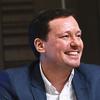 Андрей Нестеров Зам гендиректора по стратегическому и операционному маркетингу Триколор