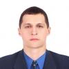 заместитель директора ОАП Алексей Дынько