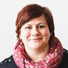 Ирина Грандель, директор по развитию бизнеса, партнерств и платной модели онлайн-кинотеатра ivi