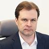 Михаил Петров, главред ТАСС