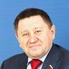 Сенатор, член Совета Федерации Пономарев Михаил Николаевич