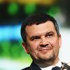 Вице-премьер Максим Акимов Правительство РФ