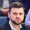 Триколор, Директор по работе с органами государственной власти и внешним коммуникациям Павел Стешин