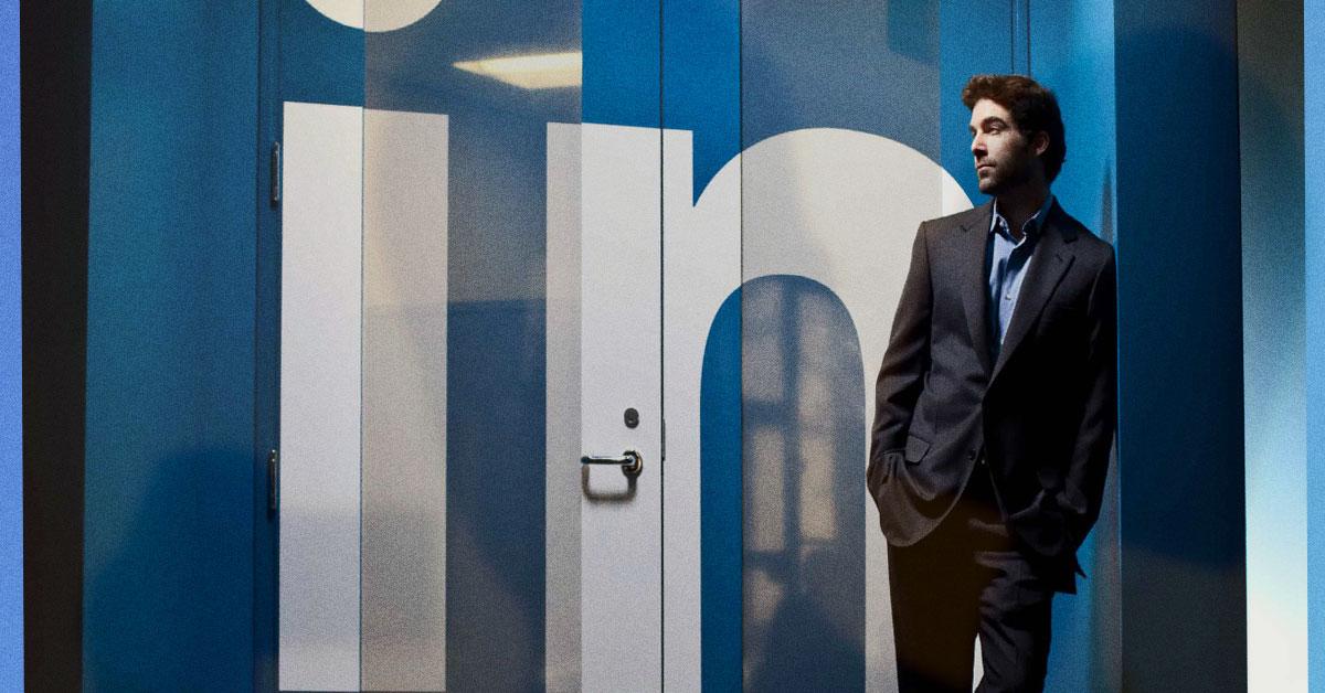 Суд в США вломил LinkedIn: нельзя мешать роботам-сборщикам общедоступных данных