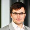Директор департамента развития и планирования Фонда Сколково Сергей Израйлит