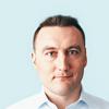 Владимир Правдивый Генеральный директор Avito