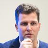 Яндекс. Руководитель группы развития рекламных продуктов. Владимир Мосин