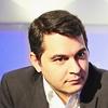 Евгений Легкий, сооснователь Segmento