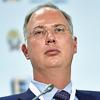 Кирилл Дмитриев, глава суверенного фонда российской федерации РФПИ, Российский Фонд Прямых Инвестиций
