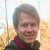Никита Лихачёв, Mail.ru Group, директор по стратегическим коммуникациям классифайда сервиса объявлений Юла, экс TJournal, Комитет