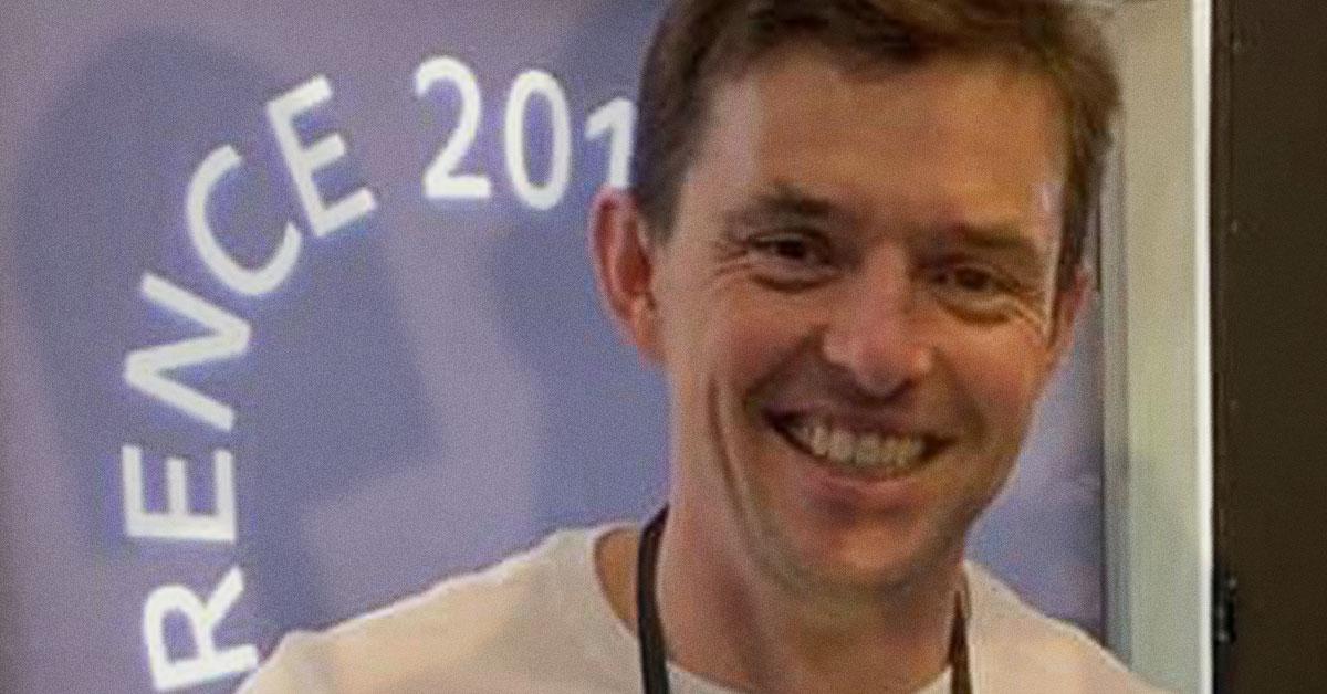 Экс CTO Яндекса Михаил Парахин вернулся в Microsoft вице-императором по технологиям