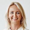 Марина Краснова, одноклассники ВКонтакте