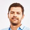 Максим Фирсов, фудтех в Яндексе, Еда, Лавка