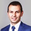 Максим Логинов. Член Совета директоров Baring Vostok, директор по инвестициям